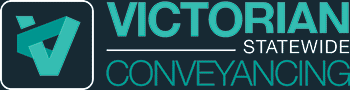 Victorian Statewide Conveyancing - logo